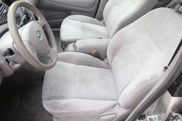 2002 Toyota Prius Santa Clarita, CA 13