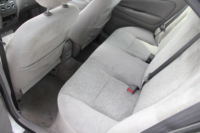 2002 Toyota Prius Santa Clarita, CA 15