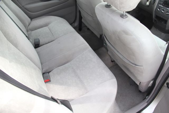 2002 Toyota Prius Santa Clarita, CA 16