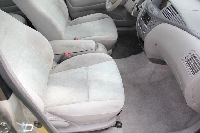 2002 Toyota Prius Santa Clarita, CA 14