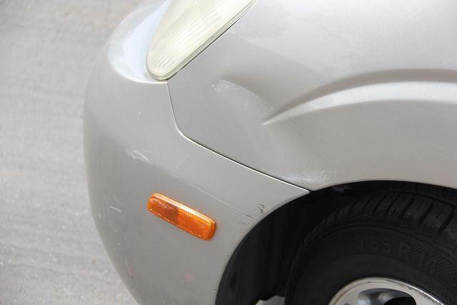 2002 Toyota Prius Santa Clarita, CA 29