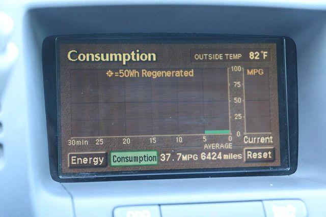 2002 Toyota Prius Santa Clarita, CA 27