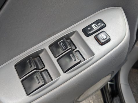 2002 Toyota RAV4 L  in Campbell, CA