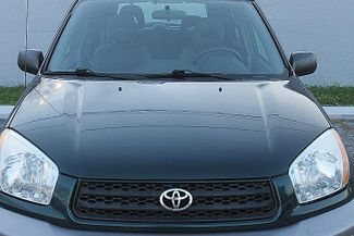 2002 Toyota RAV4 Hollywood, Florida 34