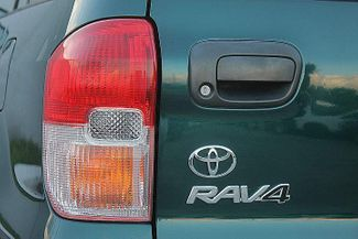 2002 Toyota RAV4 Hollywood, Florida 40