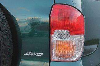 2002 Toyota RAV4 Hollywood, Florida 41