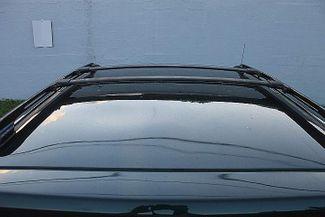2002 Toyota RAV4 Hollywood, Florida 35