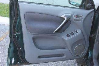 2002 Toyota RAV4 Hollywood, Florida 42
