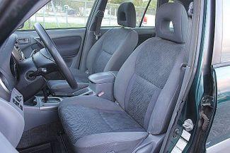 2002 Toyota RAV4 Hollywood, Florida 23