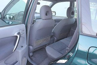 2002 Toyota RAV4 Hollywood, Florida 24