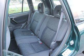 2002 Toyota RAV4 Hollywood, Florida 25