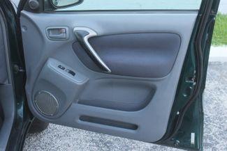 2002 Toyota RAV4 Hollywood, Florida 44