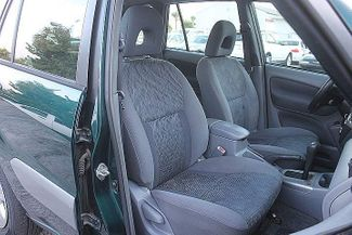 2002 Toyota RAV4 Hollywood, Florida 26