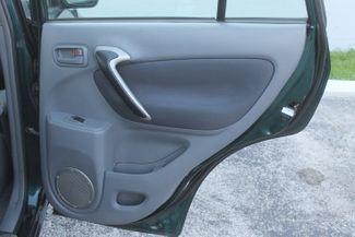 2002 Toyota RAV4 Hollywood, Florida 45