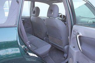 2002 Toyota RAV4 Hollywood, Florida 27