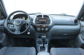 2002 Toyota RAV4 Hollywood, Florida 19