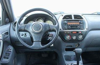 2002 Toyota RAV4 Hollywood, Florida 16