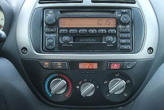 2002 Toyota RAV4 Hollywood, Florida 17