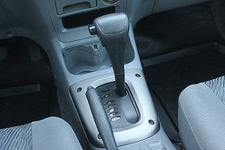2002 Toyota RAV4 Hollywood, Florida 18