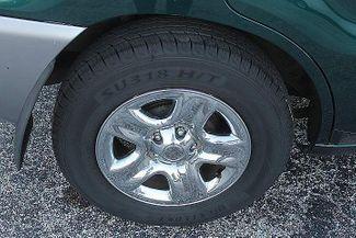 2002 Toyota RAV4 Hollywood, Florida 33