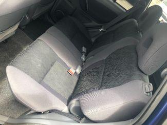 2002 Toyota RAV4 4WD LINDON, UT 12