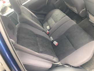 2002 Toyota RAV4 4WD LINDON, UT 18