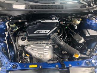 2002 Toyota RAV4 4WD LINDON, UT 26