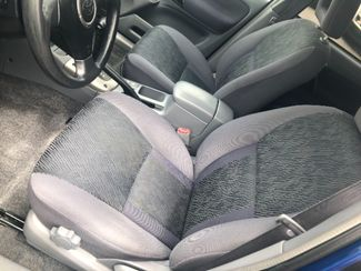 2002 Toyota RAV4 4WD LINDON, UT 8