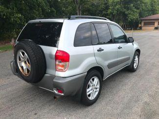 2002 Toyota RAV4 Ravenna, Ohio 3