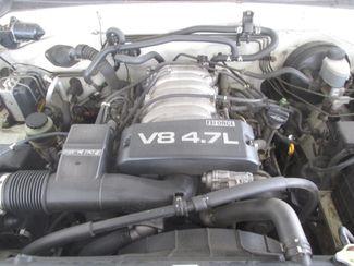 2002 Toyota Sequoia SR5 Gardena, California 14