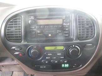 2002 Toyota Sequoia SR5 Gardena, California 6