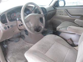 2002 Toyota Sequoia SR5 Gardena, California 4