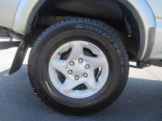 2002 Toyota Tacoma Batesville, Mississippi 18