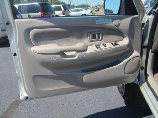 2002 Toyota Tacoma Batesville, Mississippi 19