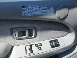 2002 Toyota Tacoma Batesville, Mississippi 20
