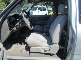 2002 Toyota Tacoma Batesville, Mississippi 21