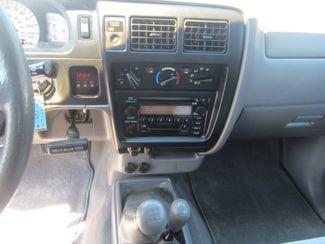2002 Toyota Tacoma Batesville, Mississippi 26