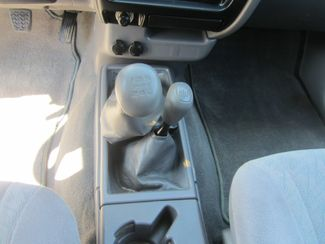 2002 Toyota Tacoma Batesville, Mississippi 27