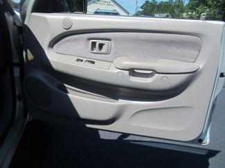 2002 Toyota Tacoma Batesville, Mississippi 29