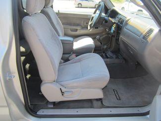2002 Toyota Tacoma Batesville, Mississippi 30