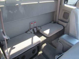 2002 Toyota Tacoma Batesville, Mississippi 31