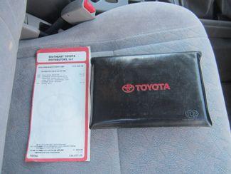 2002 Toyota Tacoma Batesville, Mississippi 32