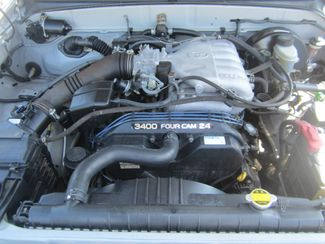 2002 Toyota Tacoma Batesville, Mississippi 33