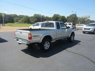 2002 Toyota Tacoma Batesville, Mississippi 7