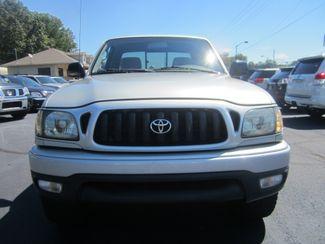 2002 Toyota Tacoma Batesville, Mississippi 10