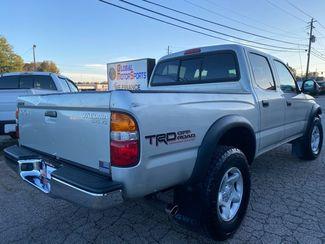 2002 Toyota Tacoma SR5  city GA  Global Motorsports  in Gainesville, GA