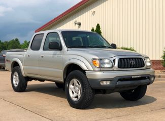 2002 Toyota Tacoma PreRunner in Jackson, MO 63755