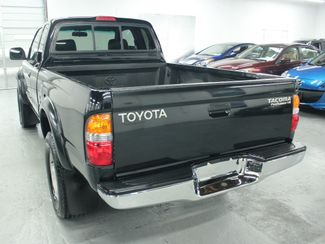 2002 Toyota Tacoma PreRunner Extra Cab SR5 Kensington, Maryland 10