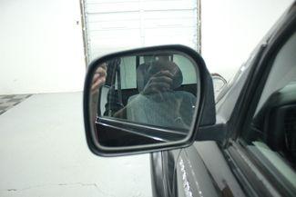 2002 Toyota Tacoma PreRunner Extra Cab SR5 Kensington, Maryland 12