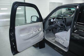 2002 Toyota Tacoma PreRunner Extra Cab SR5 Kensington, Maryland 13